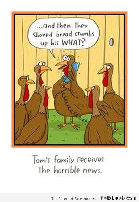 4-funny-thanksgiving-turkey-humor