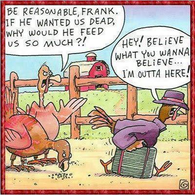 thanksgiving-jokes1