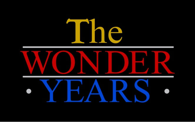 the_wonder_years_logo_svg