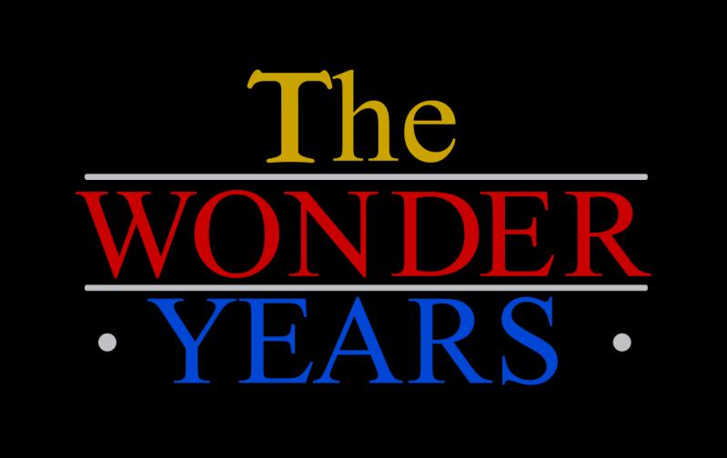 the_wonder_years_logo_svg