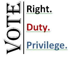 vote_