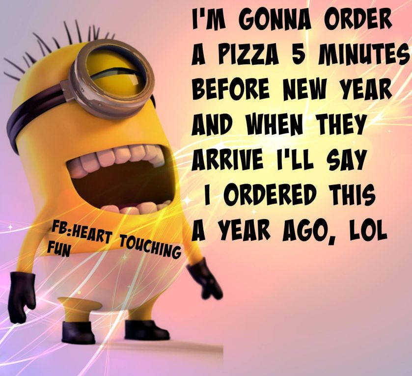 226082-funny-minion-new-year-quote