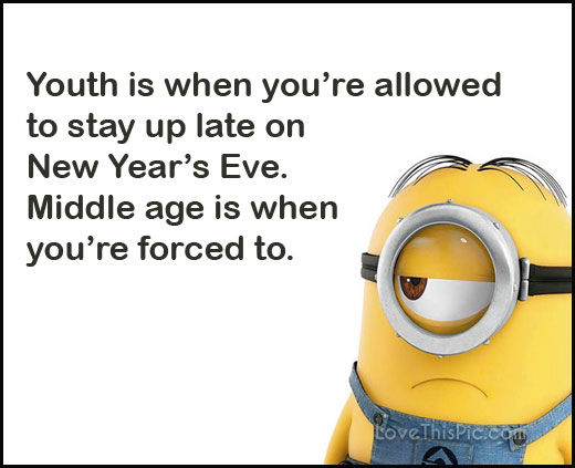 226529-funny-happy-new-years-eve-minion-quote