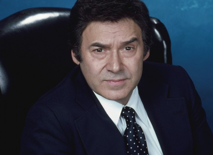 days-our-lives-stefano-dimera-727x530