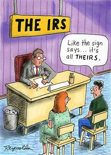 funny-irs-cartoons