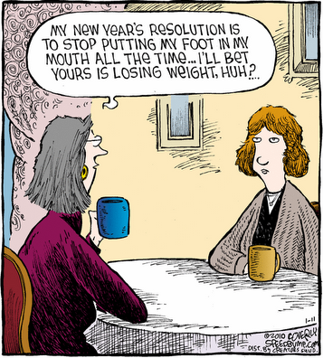 new-years-resolution-funny