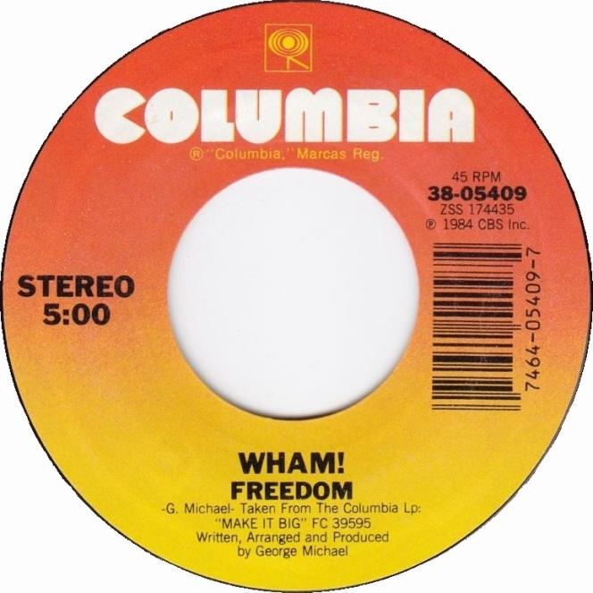 wham-freedom-1985