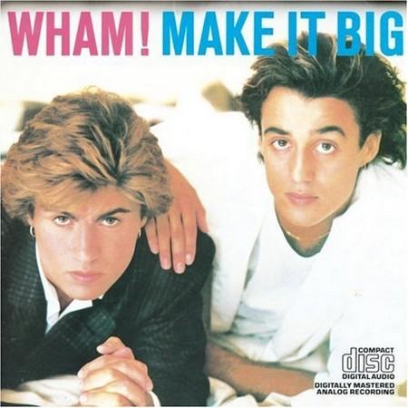 wham_make_it_big