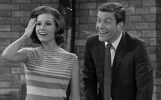 12-things-you-didnt-know-about-mary-tyler-moore-dick-van-dyke-show