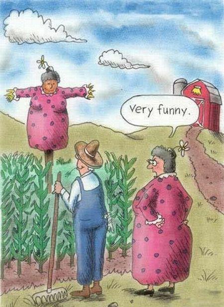 funny-couple-cartoon