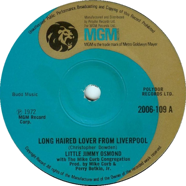 little-jimmy-osmond-long-haired-lover-from-liverpool-1972