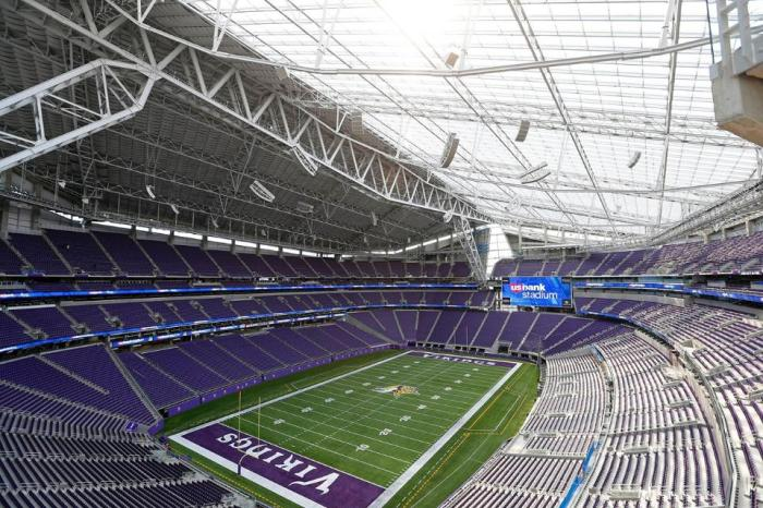 us_bank_stadium14
