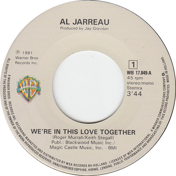 al-jarreau-were-in-this-love-together-1981