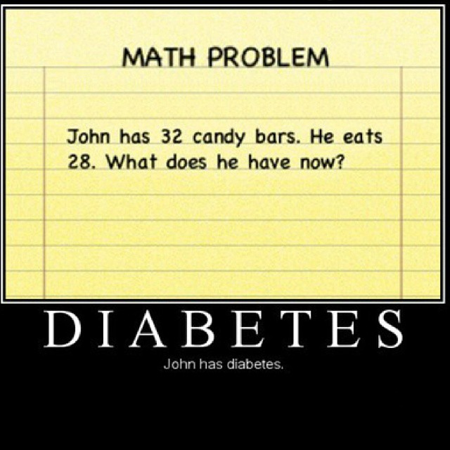 diabetes-ridiculous-math-joke-watermelons
