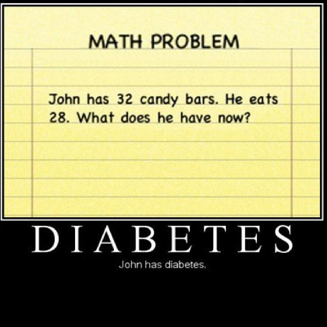 diabetes-ridiculous-math-joke-watermelons