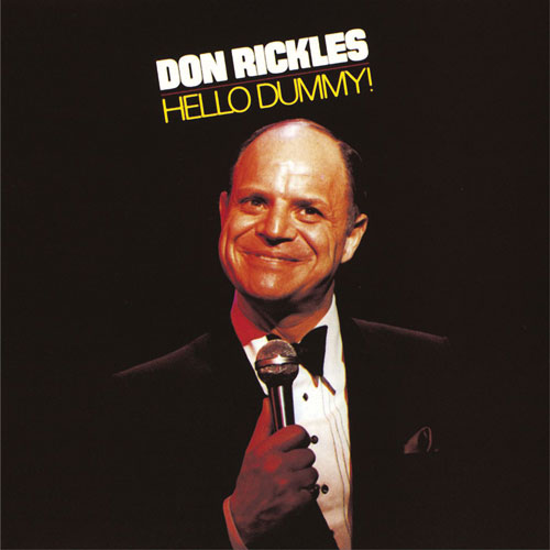 don_rickles_hello_dummy
