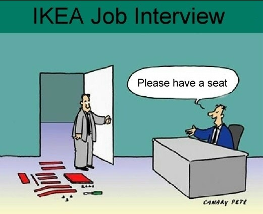 job-interview-cartoon-funny