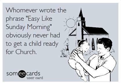 Mormon-LDS-Meme-Funny-17
