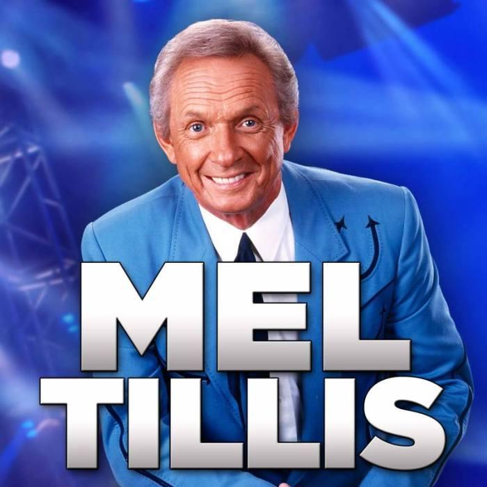 mel-tillis