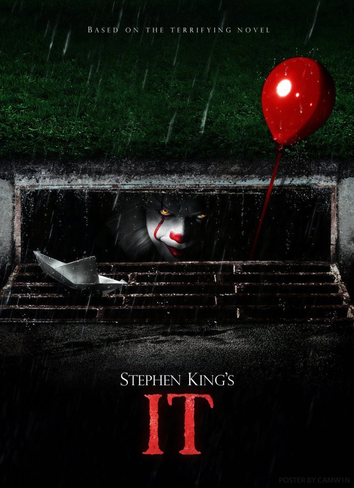 stephen_king_s_it__2017____poster___1_by_camw1n-daa4tl6