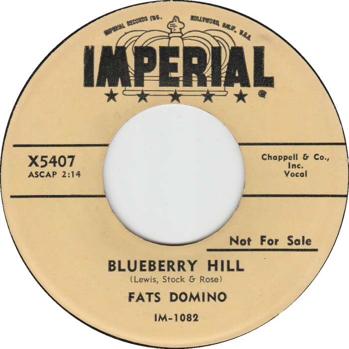 fats-domino-blueberry-hill-1956-33