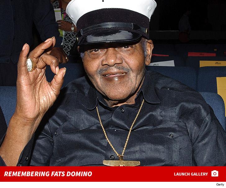 fats-domino-dead-at-89