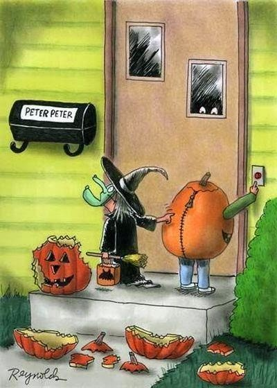 funny-halloween-cartoon-peter-peter-pumpkin-eater