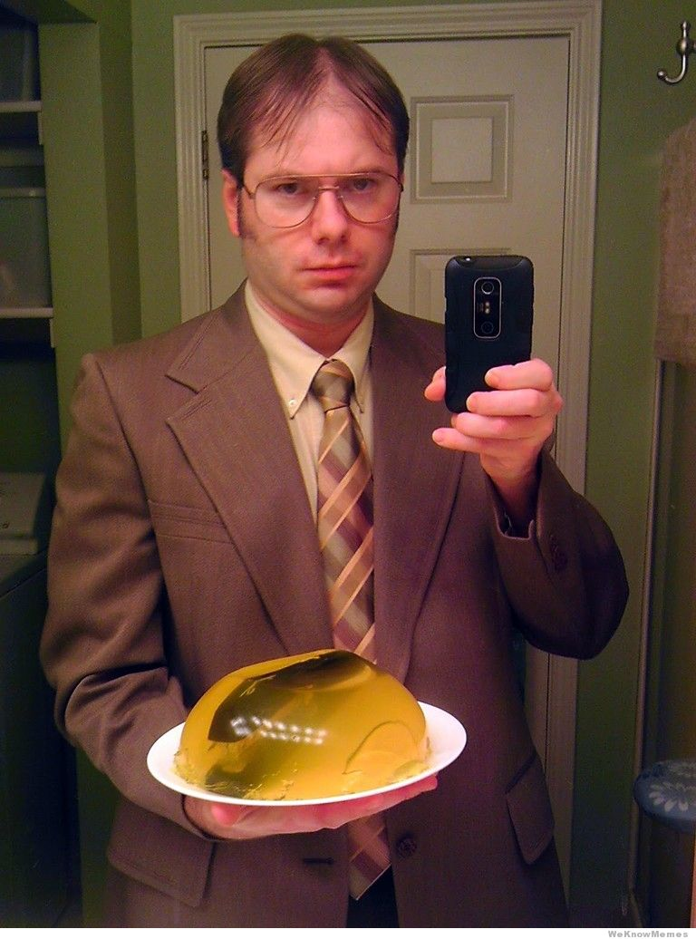 funny-halloween-costumes-dwight-schrute