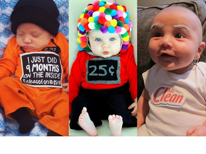 funny-halloween-costumes-for-babies-2017