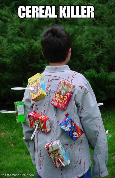funny-kid-costume-serial-cereal-killer-1