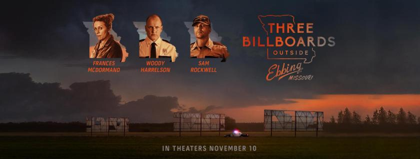 three_billboards_2