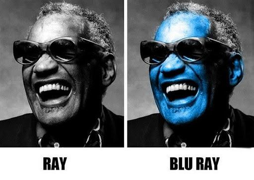 65ef02ef4905fd9b74dc7bde574091d0--blue-ray-ray-charles