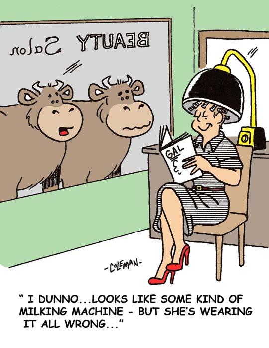 funny-animal-cartoons-1