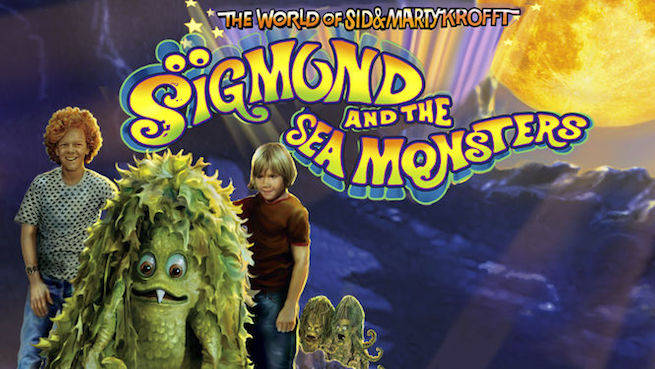 sigmund-and-the-sea-monsters-214247