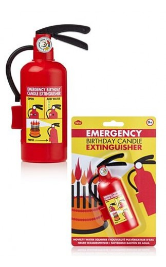 TTA3915-Birthday-Extinguisher-01-323x520